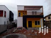 HOT CAKE - THREE BED ROOM FOR SALE   Houses & Apartments For Sale for sale in Greater Accra, East Legon