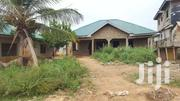 Registered 3bedroom Uncompleted House For Sale At Pokuase Amanfrom   Houses & Apartments For Sale for sale in Greater Accra, Ga East Municipal