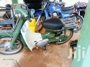 Mapuka | Motorcycles & Scooters for sale in Western Region, Ahanta West