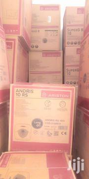 Ariston Water Heaters,Italy Brand.   Home Appliances for sale in Western Region, Shama Ahanta East Metropolitan