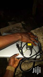 Hp Core I5 | Laptops & Computers for sale in Ashanti, Kumasi Metropolitan