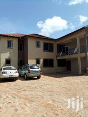 6 Brm Of 2 Units Of Apartments, Spintex   Houses & Apartments For Sale for sale in Greater Accra, Accra Metropolitan