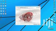 Autodesk Autocad Civil 3D 2018/2019 | Computer Software for sale in Eastern Region, Asuogyaman