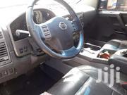 Nissan Titan | Cars for sale in Greater Accra, Akweteyman