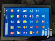 Samsung Tab Note 2014 | Tablets for sale in Greater Accra, Adenta Municipal