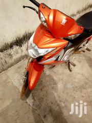 Haojue Motor 2018 Orange | Motorcycles & Scooters for sale in Northern Region, Zabzugu/Tatale