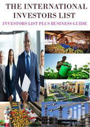 Business Guide | Automotive Services for sale in Greater Accra, Roman Ridge