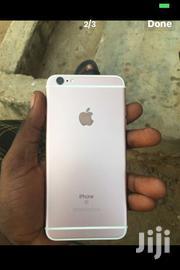 Apple iPhone 6s Plus Gray 64 GB   Mobile Phones for sale in Central Region, Cape Coast Metropolitan